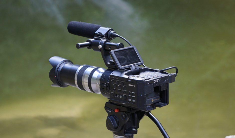 Aktuelle Videobotschaften